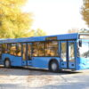 МАЗ 103486